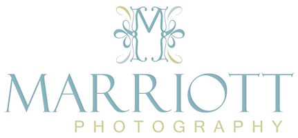 Marriott Photography